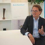 Video: #ElektroWirtschaft fragt nach bei Adalbert Neumann