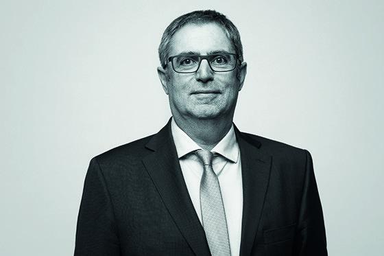 Manfred Diez