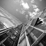 Initiative der EU-Kommission soll Gebäude klimafit machen