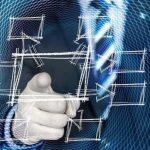 Prozessautomation: 2020 nur leichte Rückgänge bei Auftragseingängen
