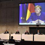 Handwerk fordert von Regierung faire Lastenverteilung nach der Krise