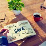 GEG: Bessere Werte im Energieausweis mit KNX