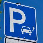 E-Mobilität: Staat übernimmt 900 Euro pro Ladepunkt