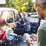 Autogipfel: Elektrisches Laden muss und kann nutzerfreundlich sein