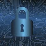 Markt für IT-Sicherheit auf Allzeithoch