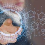 BDI, Bitkom und DIHK zur Fortführung der Nationalen Cyber-Sicherheitsstrategie