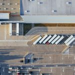 Sechs von zehn Logistik-Dokumenten sind maschinenlesbar
