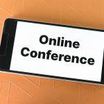 Rege Beteiligung bei der digitalen ZVEH-Mitgliederversammlung