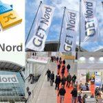 AUMA: Öffnung deutscher Messen könnte mit Modellprojekten auf regionaler Ebene beginnen
