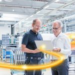 Der einfache Weg ins Industrial IoT: from data to value