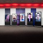 Digitale Editionen der Messe Frankfurt starten mit Erfolg