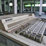 Im Wandel der Zeit: Von Industrie 1.0 bis Industrie 4.0
