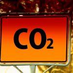 Klimabilanz 2020: Treibhausgasemissionen sinken um 8,7 Prozent