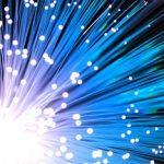 Gremienverbund Breitband erhält große Resonanz