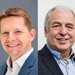 Erweiterter Vorstand spiegelt Bedeutung von EEBUS für die Energiewende