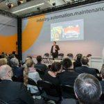 Messe elektrotechnik 2021 wird auf Ende September verschoben