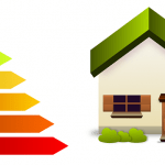 Das neue Gebäudeenergiegesetz tritt in Kraft