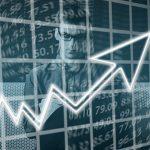Mühsame Erholung im Außenhandel