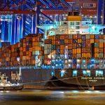 """Corona-Krise zeigt: """"Gefahren für Lieferketten frühzeitig erkennen"""""""