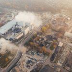 Corona-Jahr 2020: Rekordrückgänge bei CO2- Emissionen und Kohleverstromung