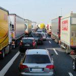 Autogipfel: Abwrackprämie für LKWs und Neuerungen im Bereich Elektromobilität?