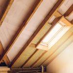 Start der Bundesförderung für effiziente Gebäude (BEG)