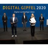 20201130_Verleihung-SMLP_Digital-Gipfel2020_768x512