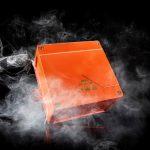 Die bessere Wahl – Brandschutzlösungen von Spelsberg