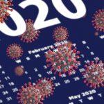 Kommentar: Au Revoir 2020 – Das haben wir gelernt
