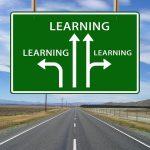 Handlungsempfehlungen zur Verbesserung der Aus- und Weiterbildung von Smart-Living-Fachkräften