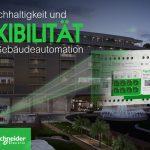 Neues Niveau für KNX basierte Automatisierungslösungen