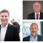 Aufbruch- oder Krisenstimmung: Das sagen die Verbände