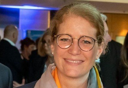 Nicole Steuer