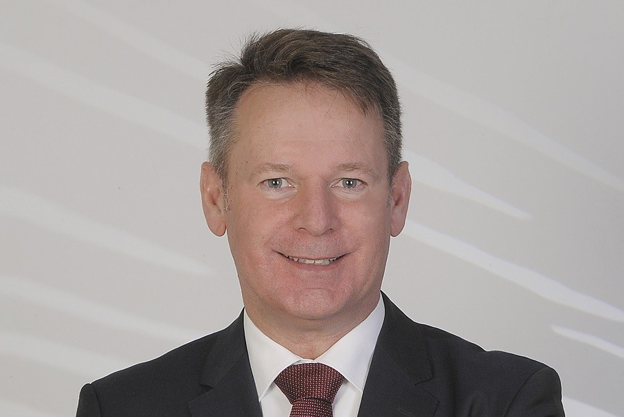 Michael Büenfeld