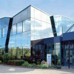 SLV baut Vertriebsteam in Deutschland auf