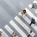 Studie: Unternehmen rechnen auch für 2021 mit Fachkräfteengpässen