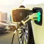 Mobilität: Zusätzliche Ladepunkte erhöhen die Nachfrage nach E-Autos