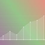 Wirtschaft ist im 4. Quartal leicht angestiegen