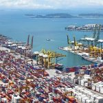 Neue Coronavirus-Einreiseverordnung: Erhebliche Planungsschwierigkeiten in  Logistik
