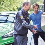 ZVEH: Das GEIG bringt nicht erhofften Anschub für Elektromobilität