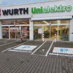 Uni Elektro eröffnet 24/7-Standort in Berlin-Spandau