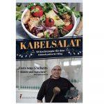Zum Schmunzeln: Erstes Kochbuch für das Elektrohandwerk