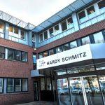 Hardy Schmitz GmbH verkauft 50 Prozent der Anteile