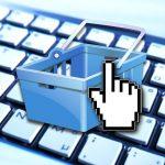 E-Commerce: Wie digital ist der Großhandel?