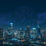 Studie zeigt: Cybersicherheit ist zentraler Treiber des deutschen Smart-City-Marktes