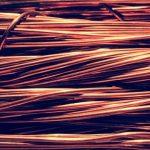 Kupferpreis: Anstieg auf Neunjahreshoch