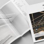 Der neue QualityFlex Katalog von Brumberg
