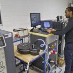 Lapp Mobility jetzt mit eigenem Testzentrum