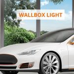 LAPP WALLBOX LIGHT