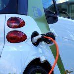 BMVI fördert kommunale & gewerbliche Elektromobilitätskonzepte